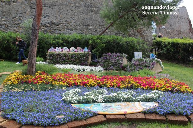 andora euroflora