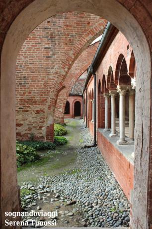 abbazia-di staffarda