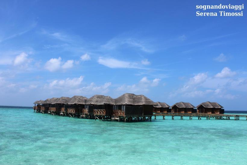 fihalhohi maldive
