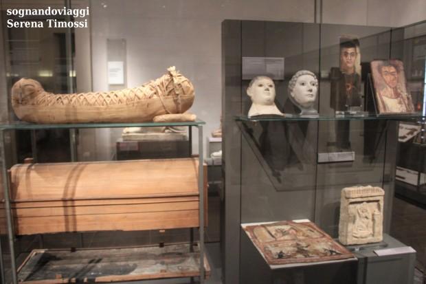 petamenofi museo egizio