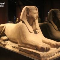 MUSEO EGIZIO DI TORINO: un incredibile viaggio nel tempo