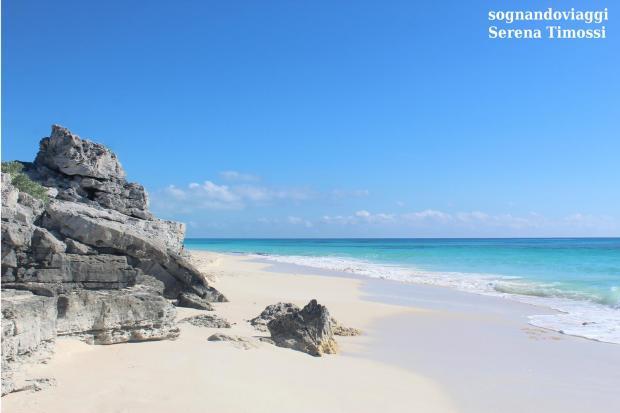 cayo largo spiagge