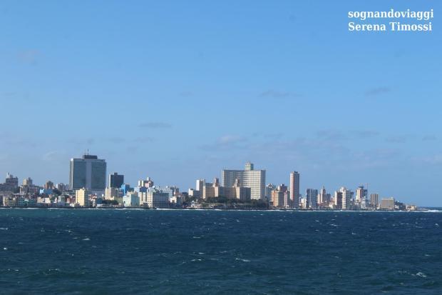 Miramar L'Avana