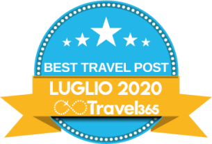 Best Travel Post Travel365